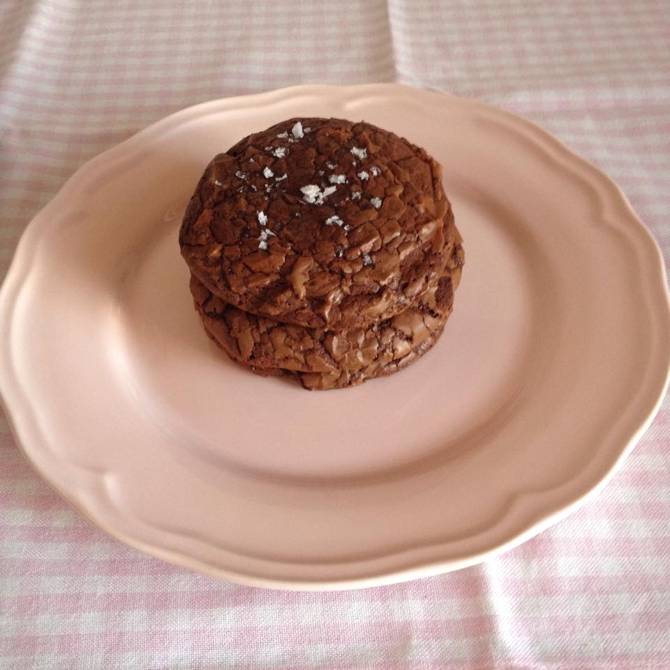 brownie_cookie_baked